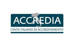 certificazioni-accredia