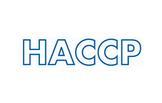 certificazioni-haccp