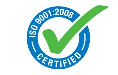 certificazioni-iso2