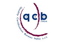 certificazioni-qcb